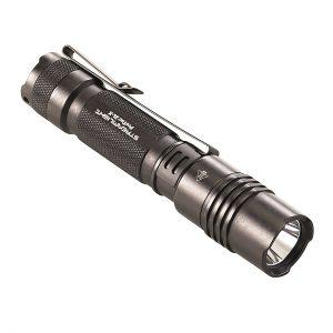 Streamlighttactical flashlight