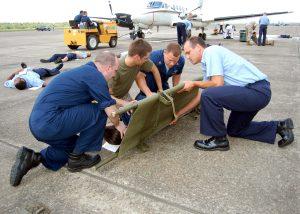 tactical medical kit