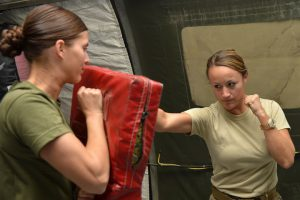 womens self defense products