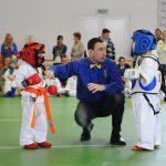 Karate Schools For Kids