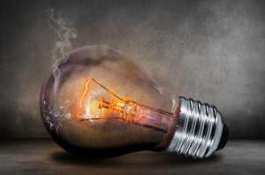 light bulbs that are durable