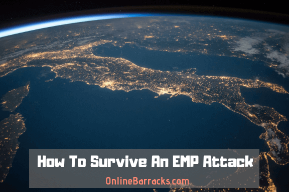 How-to-survive-EMP-attack