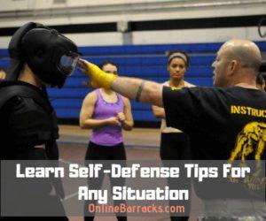 self-defense-tips