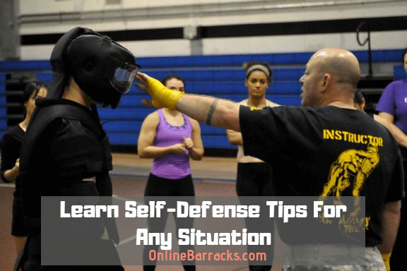 self-defense-tips