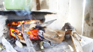 6 rocket stove benefits