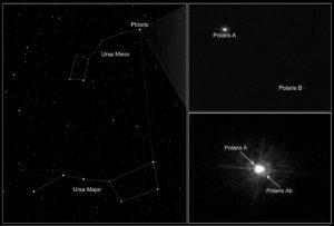 North Star (Polaris)