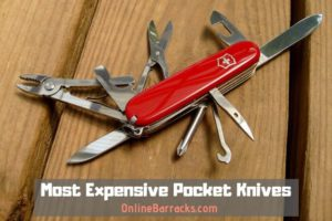 Most-Expensive-Pocket-Knife