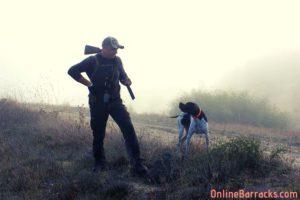 Best Waterproof Hunting Pants