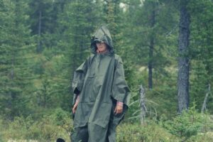 Best-Military-And-Survival-Poncho