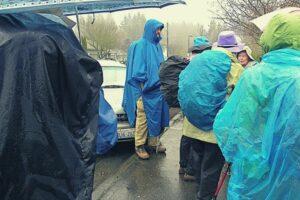Best-Rain-Poncho-That-Is-Waterproof
