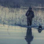best-duck-hunting-waders-1