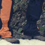 best-hunting-gaiters