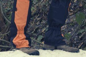 best-hunting-gaiters