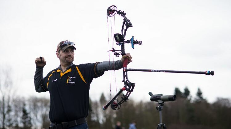 How To Choose The Best Bow Stabilizer?