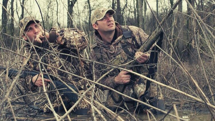 Best Insulated Hunting Bibs