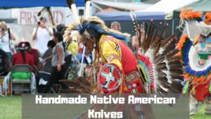 Handmade-Native-American-Knives