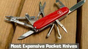 Most-Expensive-Pocket-Knife