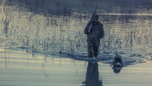 best-duck-hunting-waders-1