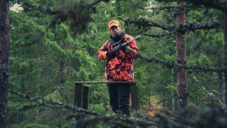 best hunting gaiters guidelines