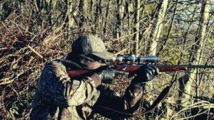 best-hunting-gloves