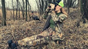 best-hunting-jackets