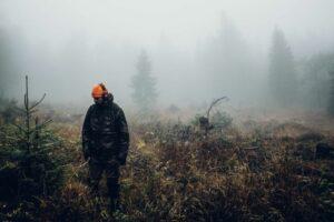best waterproof hunting gloves