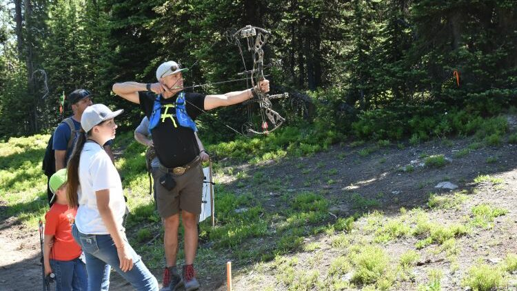 Why You Need a Sight For Your Bow